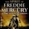 The Spirit of Freddie Mercury feat. Queen Live Tribute