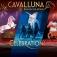 Cavalluna - Celebration!