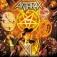 Anthrax - Tour 2022