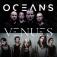 Oceans & Venues - Never Lose Hope Tour Vol. 1