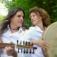 Joyosa - Musik aus dem maurischen Spanien