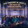 The Best of Harlem Gospel Live 2021/2022