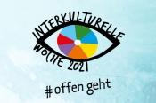 Buchausstellung Interkulturelle Medien