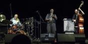 McPhee-Edwards-Kugel | Live @ Lokal Harmonie | Support: MESOJAZZ