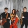 Ronja Maltzahn & The Bluebird Trio