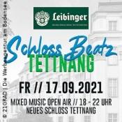 Schloss Beatz Tettnang