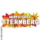 Sternberger Herbstfest