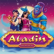 Aladin das Musical