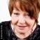 Anka Zink - Das Ende der Bescheidenheit