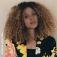 Joy Denalane - Let Yourself Be Loved Live 2022