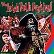 The Irish Folk Festival