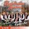Kastelruther Spatzen - Das große Sommer Open Air - live 2022
