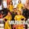 Musical Highlights Vol. 14 - Das Beste aus über 20 Musicals