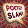 Poetry Slam - Dichterwettstreit