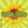 Rokko Rubin & Die Schlagerjuwelen