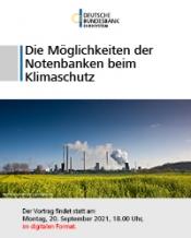 Forum Bundesbank digital