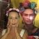 Frida Kahlo - Erinnerung an eine offene Wunde