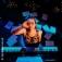 Musical Unplugged - Traum & Wirklichkeit