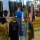 Secondhand-Modemarkt