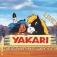Yakari - das indianerstarke Figurentheater