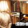 Antiquarischer Bücherverkauf in Wandsbek