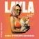 Layla - Tour 2022