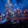 Hömma 21: WDR Big Band