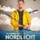 Till Frömmel - Nordlicht - Comedy, Impro & Magie
