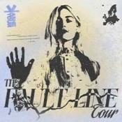 Ashe - The Fault Line Tour