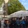 Brauhaustour Südstadt: Köbes, Kölsch Und Kaviar (Inkl. 1 Köslch, 2,5h)-stadtführung Mit Regiocolonia