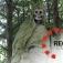 Karnevalistisches auf dem Friedhof Melaten- Friedhofführung mit RegioColonia