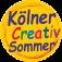 Kölner Creativ Sommer 2021