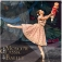 Moscow Classic Ballet: Der Nussknacker - Tchaikovskys Meisterwerke
