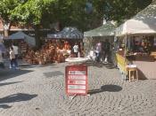 Stadtmarkt München-Rotkreuzplatz 2021