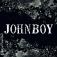 Johnboy & Ghostaffectsghost