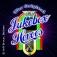 Jukebox Heroes - mit den Hits von Sweet, Slade u.v.a.