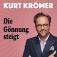 Kurt Krömer - Die Gönnung steigt