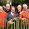 Millstreet Blues Band