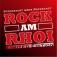 Rock Am Rhoi 2021 - Limited Edition