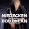 Niedecken liest & singt Bob Dylan