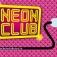 Neon Club 2G - 80er, 90er bis heute