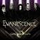 GA Pit Soundcheck Package - Evanescence