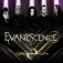 VIP Tour Package - Evanescence