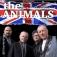 The Animals & Friends