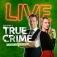 Alexander Stevens & Jacqueline Belle - True Crime - Der perfekte Mord