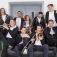Berlin Boom Orchestra - Im Sitzen Gehts