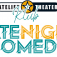 Late Night Comedy im Atelier Theater Klub