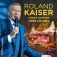 Roland Kaiser - Unser Sommer - Open Air 2022