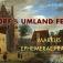 The Dorf & Umland Festival