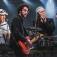 Blues Konzert Deutschlands erfolgreichstes Blues Duo mit Band